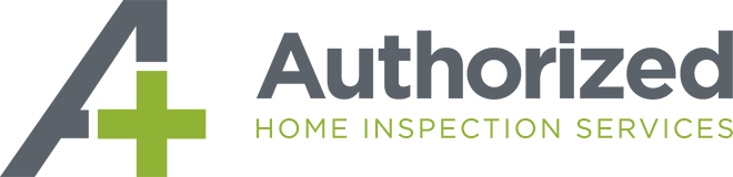 Authorized Home Inspection Services